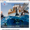 www.dive-and-boats.ru is open