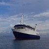 New liveaboard to Solomons and PNG